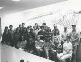 1993PrinciplesAquaculture