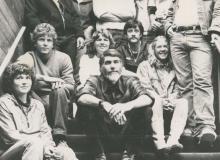 1983BiologyFishes