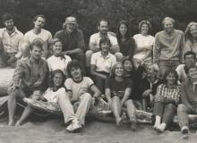 1983MarineEcology