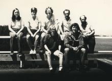1983MarineToxicology