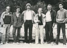 1984BiologySponges