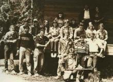 1985BiologyFishes
