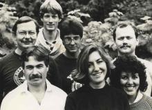 1986BiologicalOceanography