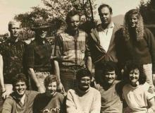 1987BiologyFisheries