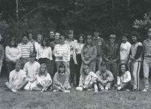 1989PrinciplesAquaculture