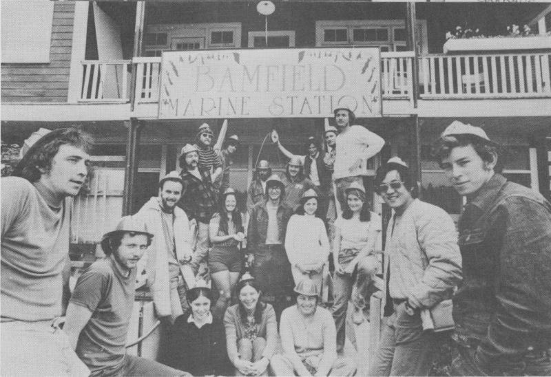 BCPackers1972