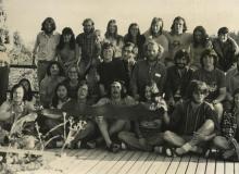 1974 Marine Phycology