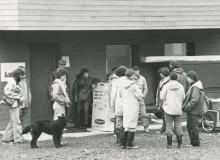 1977_2 Marine Invertebrate Zoology