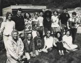 1991ComparativeEthology