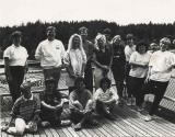 1991MarineBiologyforTeachers