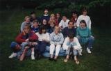 1991MarineInvertebrateZoology