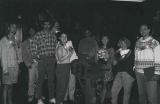 1992HydrothermalVentBiology