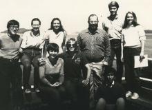 1983Biology_MarineMolluscs