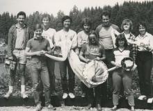 1984BiologicalOceanography