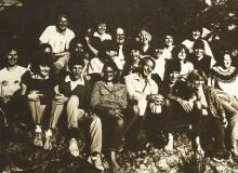 1984BiologyMarineMammals