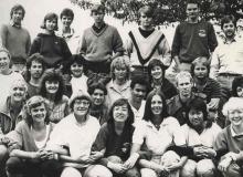 1986BiologyMarineMammals