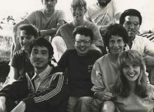 1986ComparativeInvertebrateEmbryology
