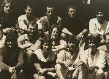 1987BiologyCephalopods